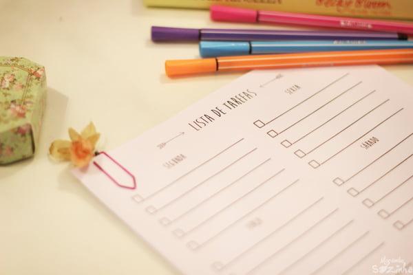 Lista-de-tarefas-04