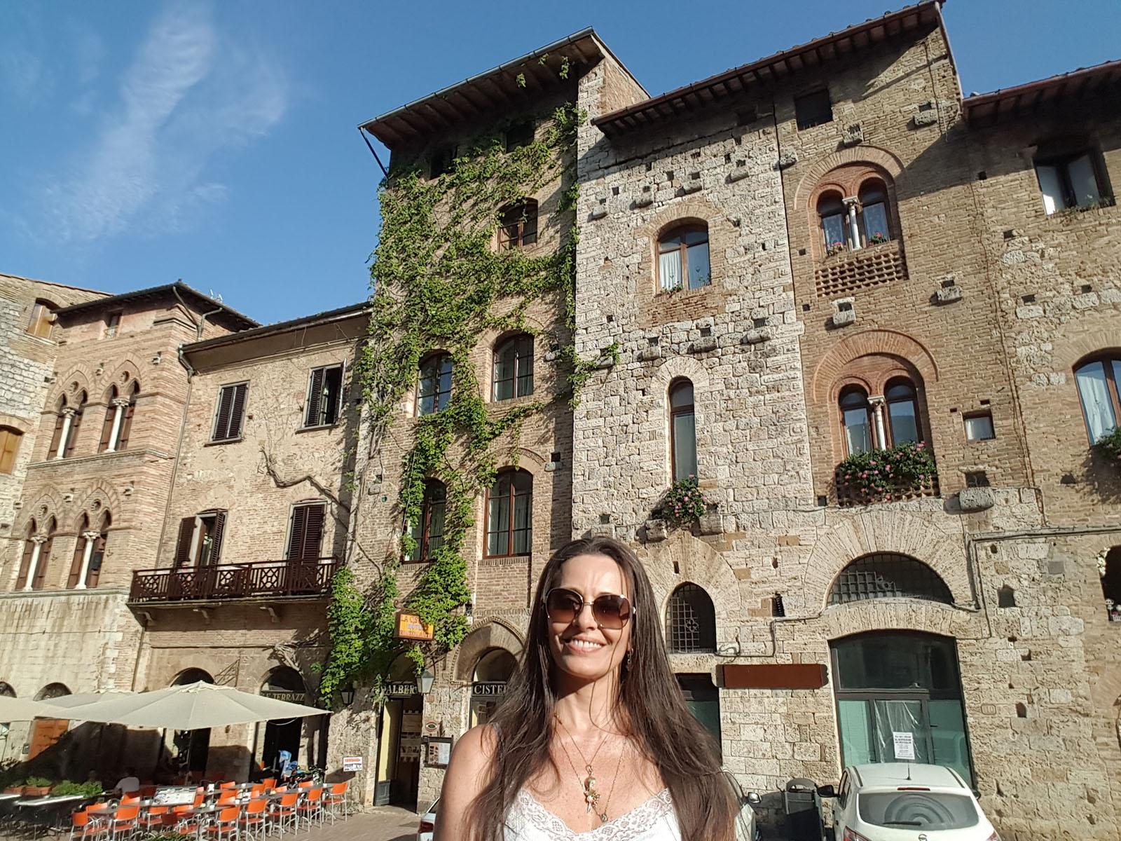 Blog-da-carla-vilhena-san-gimignano (5)