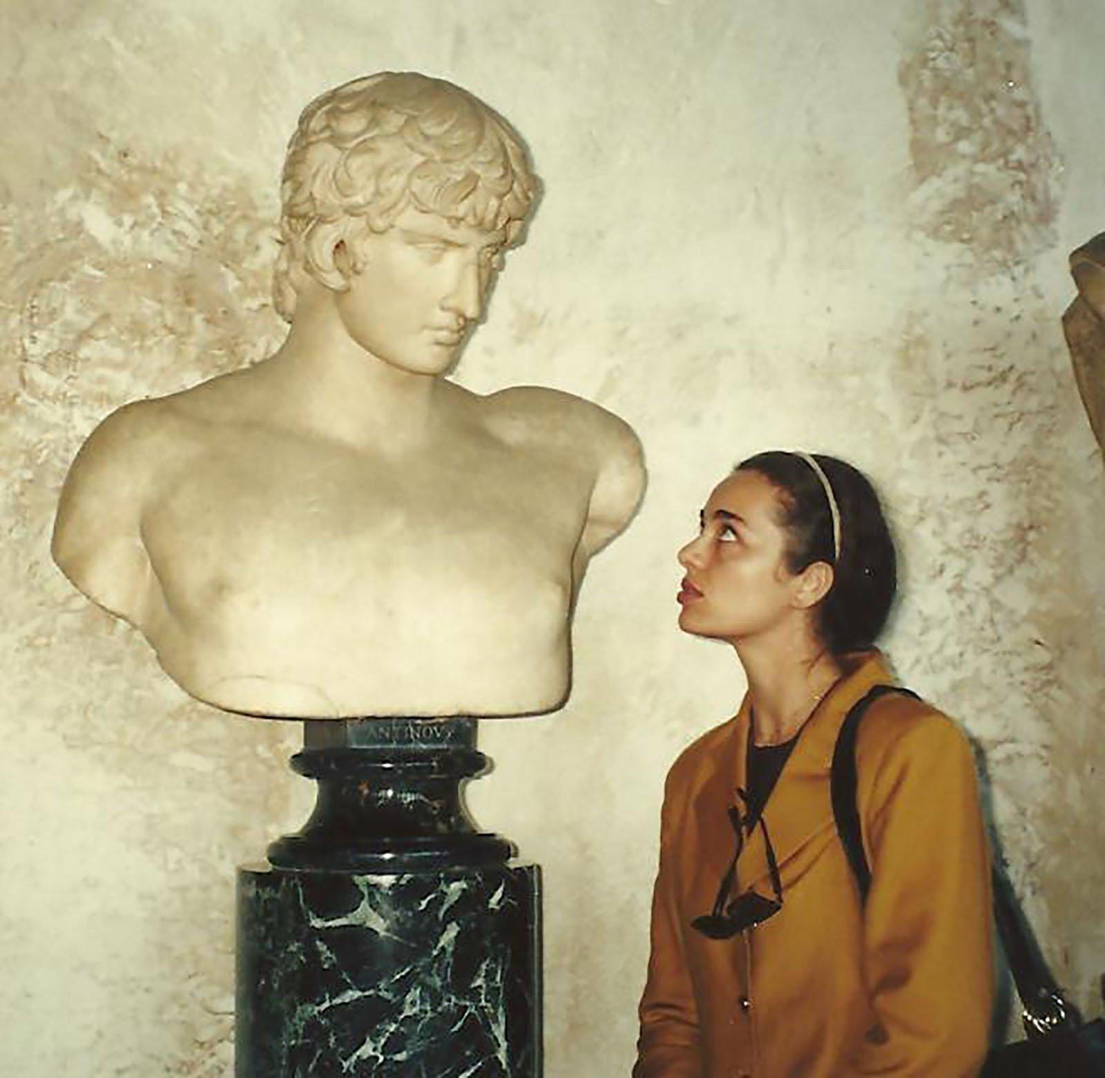 museu-vaticano