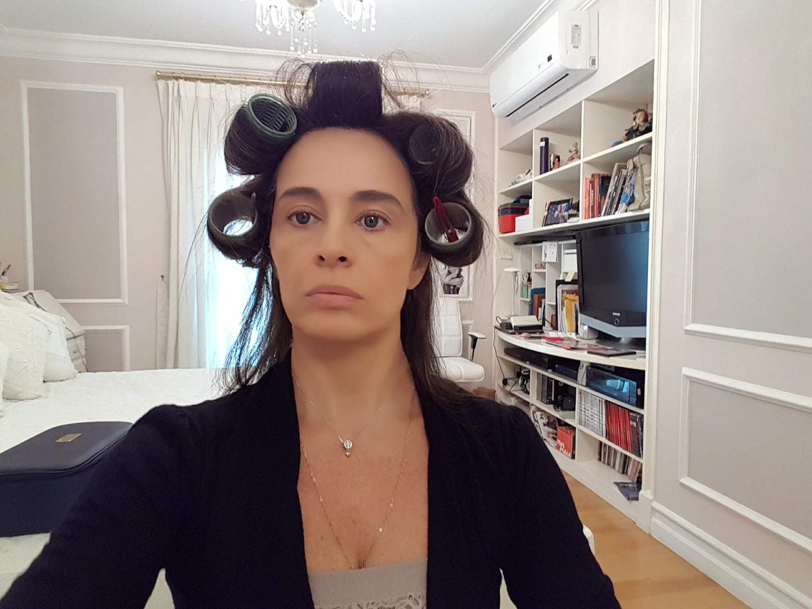 blog-da-carla-vilhena-maquiagem-dia-a-dia-1