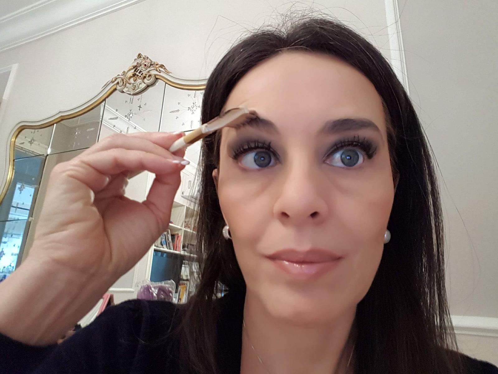 blog-da-carla-vilhena-maquiagem-dia-a-dia-11