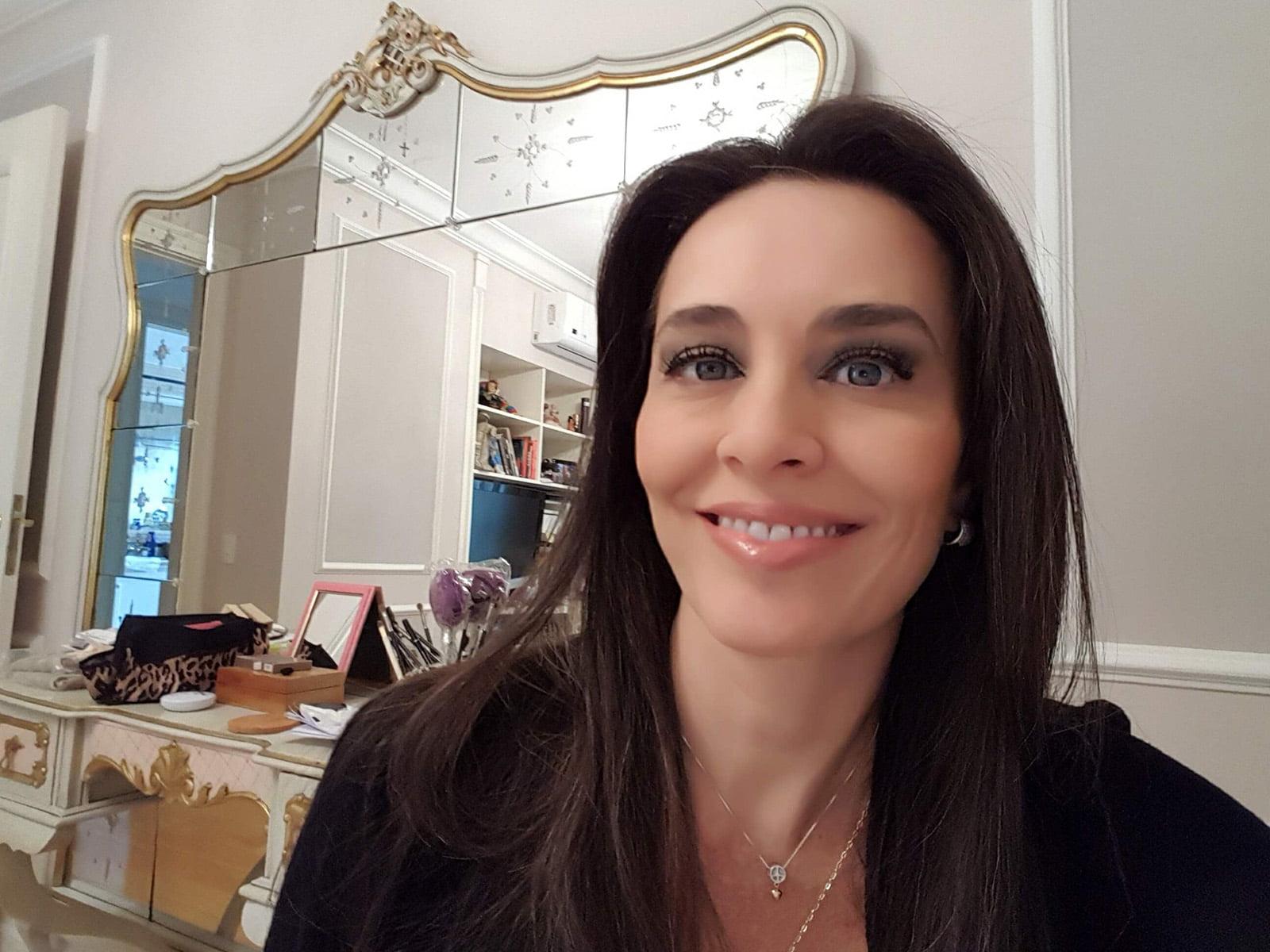 blog-da-carla-vilhena-maquiagem-dia-a-dia-12