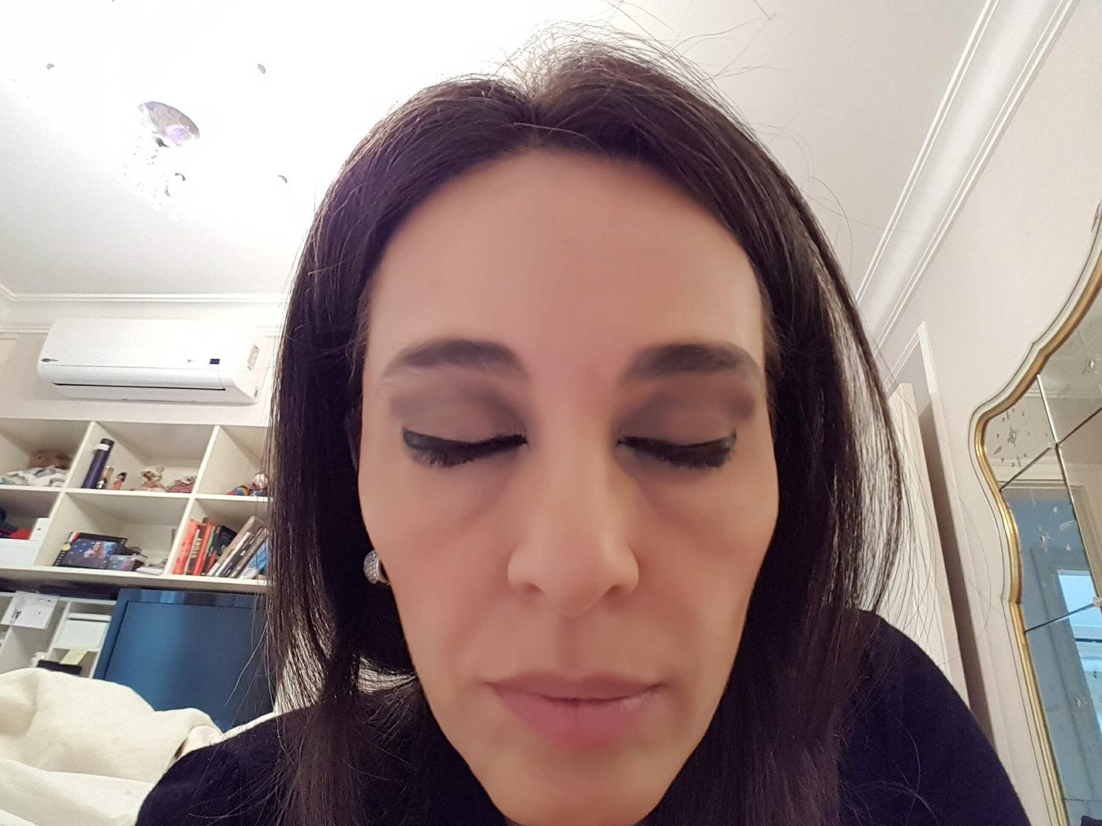 blog-da-carla-vilhena-maquiagem-dia-a-dia-4