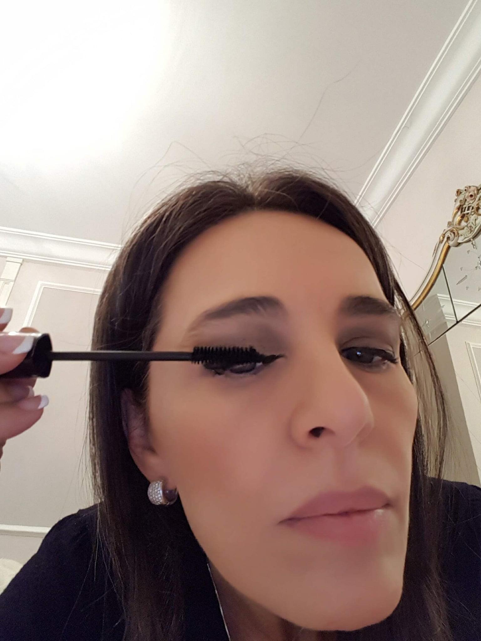 blog-da-carla-vilhena-maquiagem-dia-a-dia-5