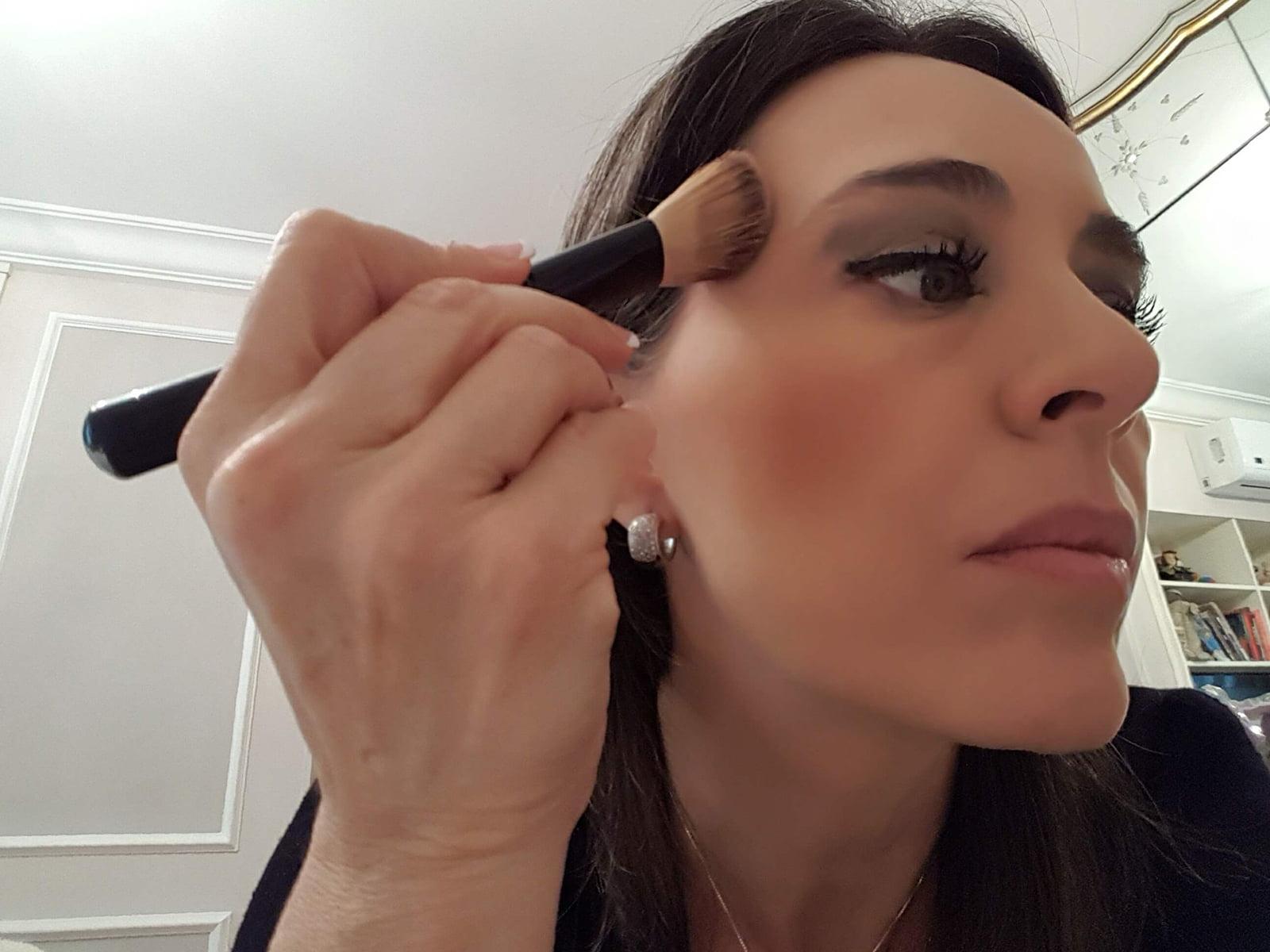 blog-da-carla-vilhena-maquiagem-dia-a-dia-6