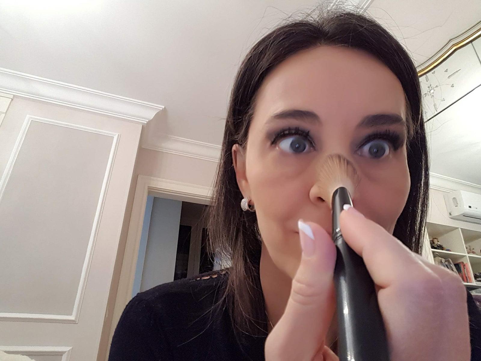 blog-da-carla-vilhena-maquiagem-dia-a-dia-7
