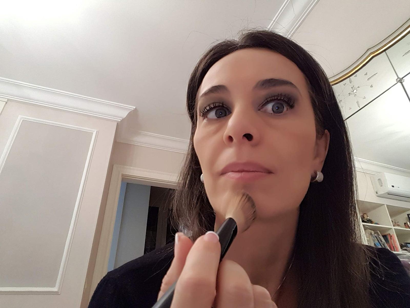 blog-da-carla-vilhena-maquiagem-dia-a-dia-8