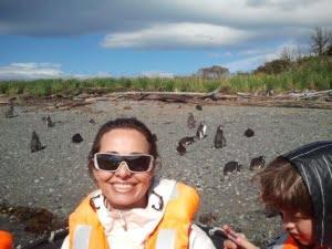 blog-da-carla-vilhena-patagonia