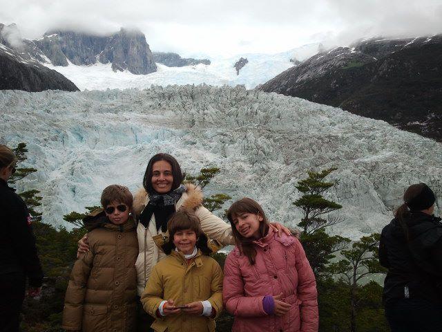 blog-da-carla-vilhena-patagonia7