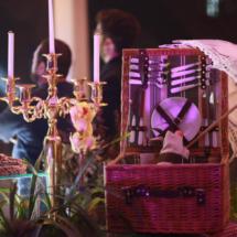 blog-da-carla-vilhena-festa-lanoamento-102