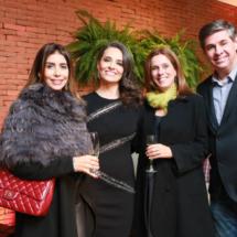 blog-da-carla-vilhena-festa-lanoamento-202