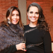blog-da-carla-vilhena-festa-lanoamento-204