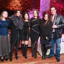 blog-da-carla-vilhena-festa-lanoamento-243