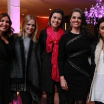 blog-da-carla-vilhena-festa-lanoamento-248
