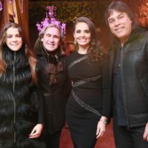 blog-da-carla-vilhena-festa-lanoamento-249