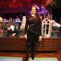 blog-da-carla-vilhena-festa-lanoamento-254
