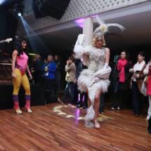 blog-da-carla-vilhena-festa-lanoamento-300