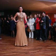 blog-da-carla-vilhena-festa-lanoamento-312