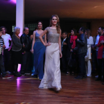 blog-da-carla-vilhena-festa-lanoamento-319