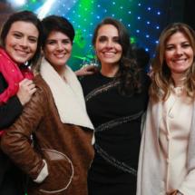 blog-da-carla-vilhena-festa-lanoamento-385