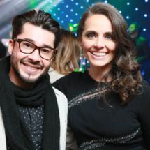 blog-da-carla-vilhena-festa-lanoamento-390
