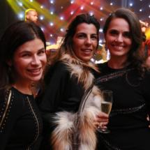 blog-da-carla-vilhena-festa-lanoamento-397