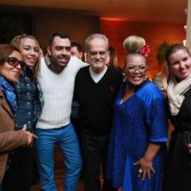 blog-da-carla-vilhena-festa-lanoamento-413