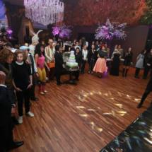 blog-da-carla-vilhena-festa-lanoamento-427