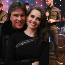 blog-da-carla-vilhena-festa-lanoamento-430