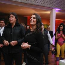 blog-da-carla-vilhena-festa-lanoamento-435
