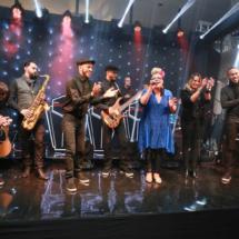 blog-da-carla-vilhena-festa-lanoamento-445
