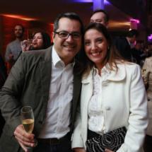 blog-da-carla-vilhena-festa-lanoamento-452