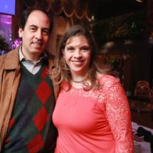 blog-da-carla-vilhena-festa-lanoamento-456