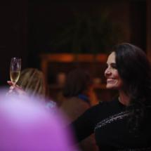 blog-da-carla-vilhena-festa-lanoamento-488