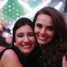 blog-da-carla-vilhena-festa-lanoamento-504
