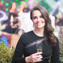 blog-da-carla-vilhena-festa-lanoamento-514