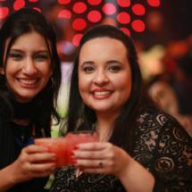 blog-da-carla-vilhena-festa-lanoamento-571