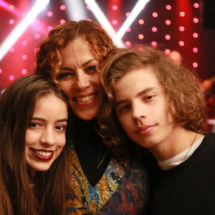 blog-da-carla-vilhena-festa-lanoamento-588