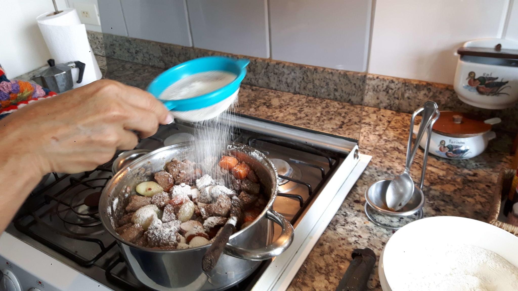 blog-da-carla-vilhena-boeuf-borguignon (11)