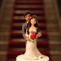 casamento 016