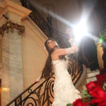 casamento 115