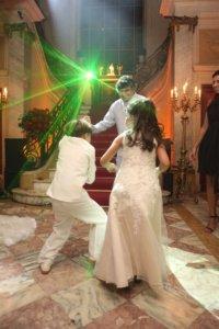 casamento 148