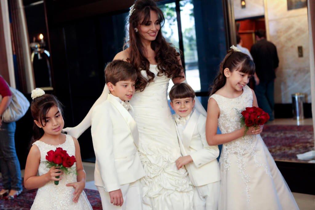 casamento 183